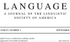 Article: Old English translations in context