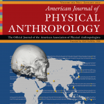 American Journal Of Physical Anthropology, Volume 162, Issue I, January 2017